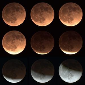 """Obrázek """"http://astro.wz.cz/astro/aktualne/images/eclipse_kveten04_MMys.jpg"""" nelze zobrazit, protože obsahuje chyby."""